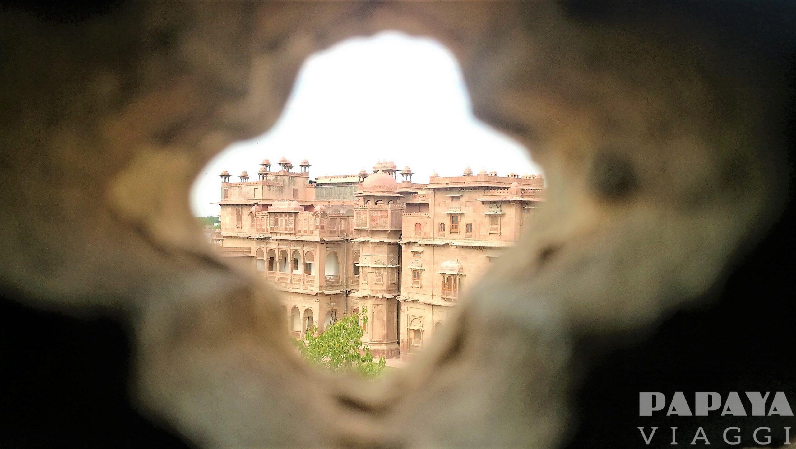 Il Regno dei Maharaja